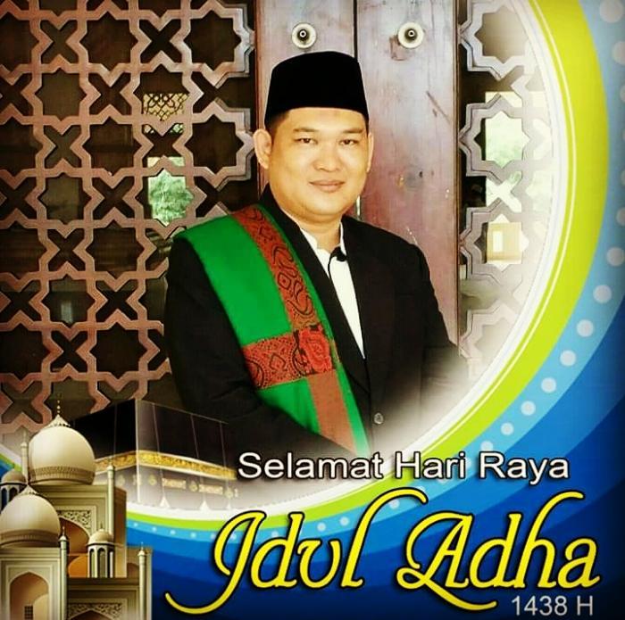 Khutbah Idul Adha 2017, Aktualisasi Esensi Ibadah Haji dan Qurban Dalam Kehidupan
